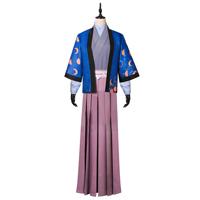 文豪とアルケミスト 萩原朔太郎(はぎわら さくたろう)コスプレ衣装