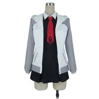 Fate/Grand Order   マシュ・キリエライト   コスプレ衣装
