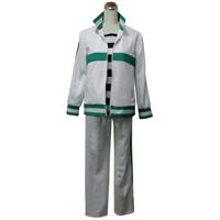SERVAMP -サーヴァンプ- 綿貫桜哉(わたぬきさくや) コスプレ衣装