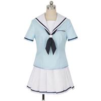 BanG Dream!(バンドリ!) 戸山香澄(とやま かすみ) コスプレ衣装