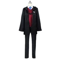 Fate/Grand Order      男主人公     魔術協会制服       コスプレ衣装