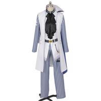 IDOLiSH 7 アイドリッシュセブン VS TRIGGER       和泉一織               コスプレ衣装