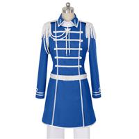 アイドルマスター SideM   アニメ   Beit   渡辺みのり(わたなべ みのり)     コスプレ衣装