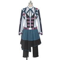 IDOLiSH 7 アイドリッシュセブン Sakura Message   九条天(くじょう てん)  コスプレ衣装
