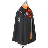 Fate/Grand Order     fgo   女主人公  アトラス院制服 魔術協会制服 コスプレ衣装