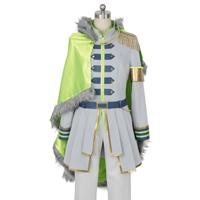 IDOLiSH 7 アイドリッシュセブン Sakura Message 千 コスプレ衣装