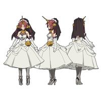 Fate/Apocrypha 黒のバーサーカー カウレス・フォルヴェッジ・ユグドミレニア コスプレ衣装