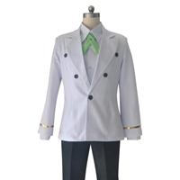 IDOLiSH 7 アイドリッシュセブン  1周年記念特設 千 コスプレ衣装