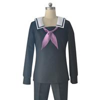 IDOLiSH 7 アイドリッシュセブン  1周年記念特設   九条天(くじょう てん)   コスプレ衣装
