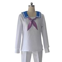 IDOLiSH 7 アイドリッシュセブン  1周年記念特設   逢坂壮五(おうさかそうご)   コスプレ衣装