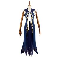 シノアリス SINoALICE      悲哀      人魚姫(にんぎょひめ)      コスプレ衣装