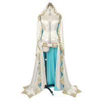 Fate/Grand Order   fgo  ネロ・クラウディウス(赤セイバー) 花嫁衣装  コスプレ衣装