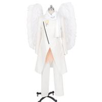 A3!(エースリー) 天使を憐れむ歌   月岡紬(つきおかつむぎ)   コスプレ衣装