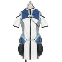 ナイツ&マジック   エルネスティ・エチェバルリア   コスプレ衣装