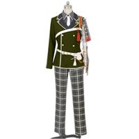 刀剣乱舞  篭手切江(こてぎりごう)  コスプレ衣装