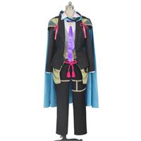 刀剣乱舞 小竜景光(こりゅうかげみつ) コスプレ衣装