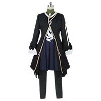 【FGO 衣装】Fate/Apocrypha   ヴラド三世   コスプレ衣装