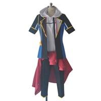 TSUKIPRO THE ANIMATION SOARA   七瀬望(ななせのぞむ)   コスプレ衣装