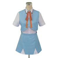 魔法少女サイト  禍沼アリス(まがぬま アリス)  コスプレ衣装