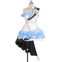 アイドルマスター シャイニーカラーズ(THE IDOLM@STER SHINY COLORS) illumination STARS  全員 コスプレ衣装