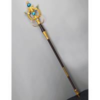 ゴブリンスレイヤー   女神官(おんなしんかん)   コスプレ道具