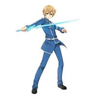 ソードアート・オンライン(Sword Art Online)(アリシゼーション編)ユージオ コスプレ衣装ver.2