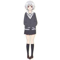 川柳少女  矢工部キノ(やこべ キノ)  コスプレ衣装