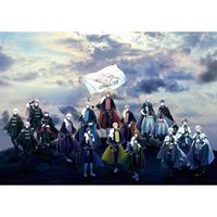 IDOLiSH 7 アイドリッシュセブン 2nd LIVE「REUNION」 全員 予約開始!