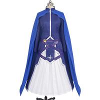 【ソードアート・オンライン 衣装】(Sword Art Online)(アリシゼーション編) アリス・ツーベルク  コスプレ衣装ver.2