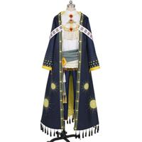 【IDOLiSH 7 衣装】アイドリッシュセブン  星巡りの観測者  百   コスプレ衣装
