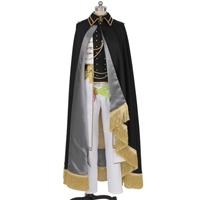 【IDOLiSH 7 衣装】アイドリッシュセブン 2nd LIVE「REUNION」 千 コスプレ衣装