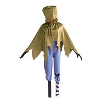 【第五人格 衣装】アイデンティティV・Identity V   泣き虫 (ロビー)  コスプレ衣装