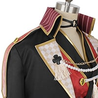 http://www.aya-koya.com/images/l/202001/CLOW03318-8.jpg