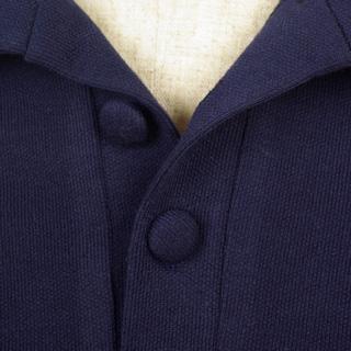 うたの☆プリンスさまっ♪ 早乙女学園 夏の制服 一十木音也 コスプレ衣装 女性M