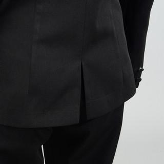 妖狐×僕SS 御狐神双熾  コスプレ衣装