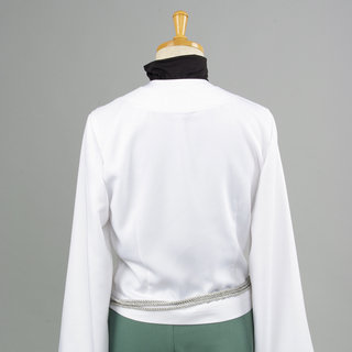 BRAVE10 猿飛佐助 コスプレ衣装