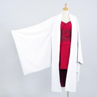 VOCALOID からくり卍ばーすと  鏡音リン  コスプレ衣装