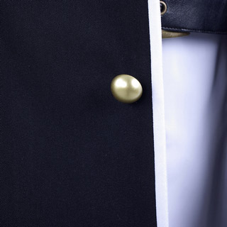 DIABOLIK LOVERS -ディアボリックラヴァーズ- 逆巻アヤト  コスプレ衣装