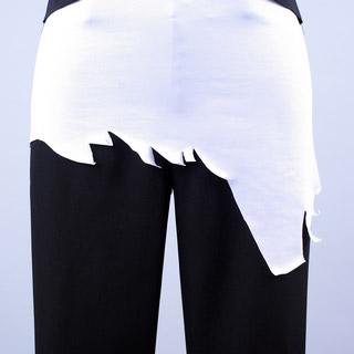 DIABOLIK LOVERS -ディアボリックラヴァーズ-  逆巻スバル コスプレ衣装