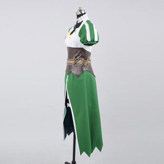 ソードアート·オンライン リーファ / 桐ヶ谷 直葉  コスプレ衣装