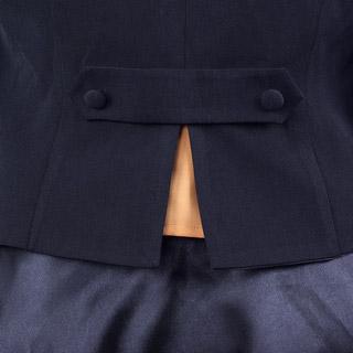 AMNESIA ウキョウ コスプレ衣装