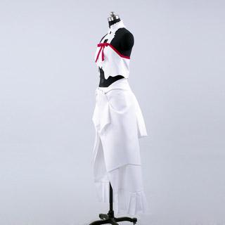 ソードアート・オンライン アスナ / 結城明日奈  ALO編 コスプレ衣装