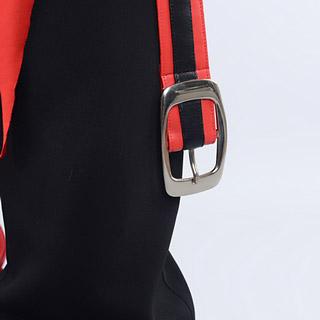 AMNESIA   シン/SHIN  コスプレ衣装