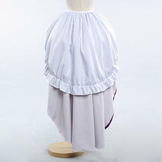 魔法少女まどか☆マギカ  鹿目まどか 最終話  コスプレ衣装 豪華版