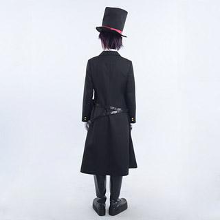 カーニヴァル 平門  コスプレ衣装