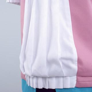 カーニヴァル ナイ  NAI  コスプレ衣装