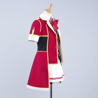 ラブライブ! 高坂 穂乃果  コスプレ衣装