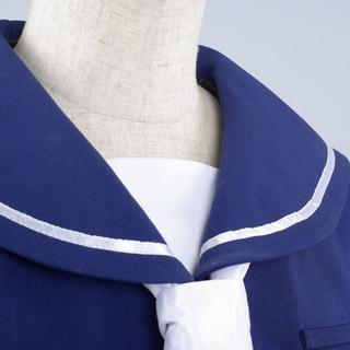 RDG レッドデータガール 鈴原泉水子 コスプレ衣装