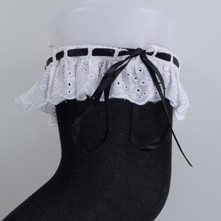 ダンガンロンパ 希望の学園と絶望の高校生 セレスティア・ ルーデンベルク コスプレ衣装