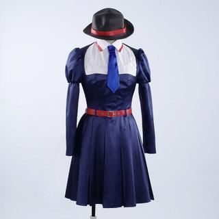 うたの☆プリンスさまっ♪ 七海 春歌 コスプレ衣装